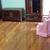 Calcote Custom floors