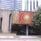 Saint Jude Chapel - Dallas, TX