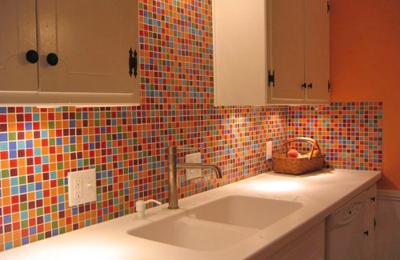 SandTech, Home Project & Repair Solutions - Berkley, MI
