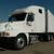 Florida State Moving & Storage