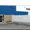 Denison Auto Parts Inc