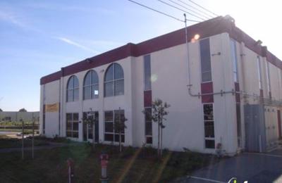 Jackson Arms - South San Francisco, CA