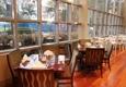 Sawgrass Grand Hotel - Sunrise, FL