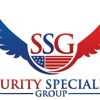 Security Specialists Group Inc.