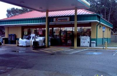 Subway - Jacksonville, FL