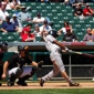 Indianapolis Indians Baseball - Indianapolis, IN
