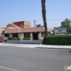 Palm Desert Pet Hospital