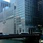 Icl Interior Architecture - Chicago, IL