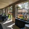 Courtyard by Marriott San Diego Carlsbad/McClellan-Palomar Airport