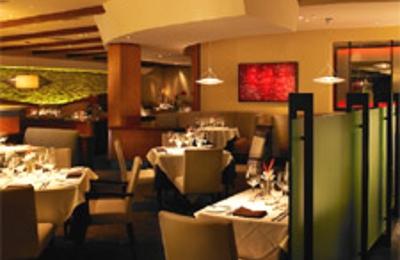 Abacus Restaurant - Dallas, TX