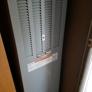 JP Heating & Cooling. Furnace Repair and Maintenance