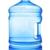 Acme Water World