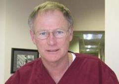 Allentown Family Dental - Clinton, MD