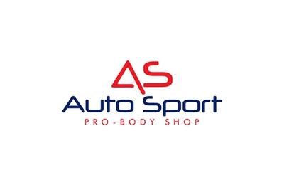 Auto Sport Pro-Body - San Jose, CA. Auto Body Shop