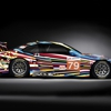 Precision German Performance - BMW Repair Service
