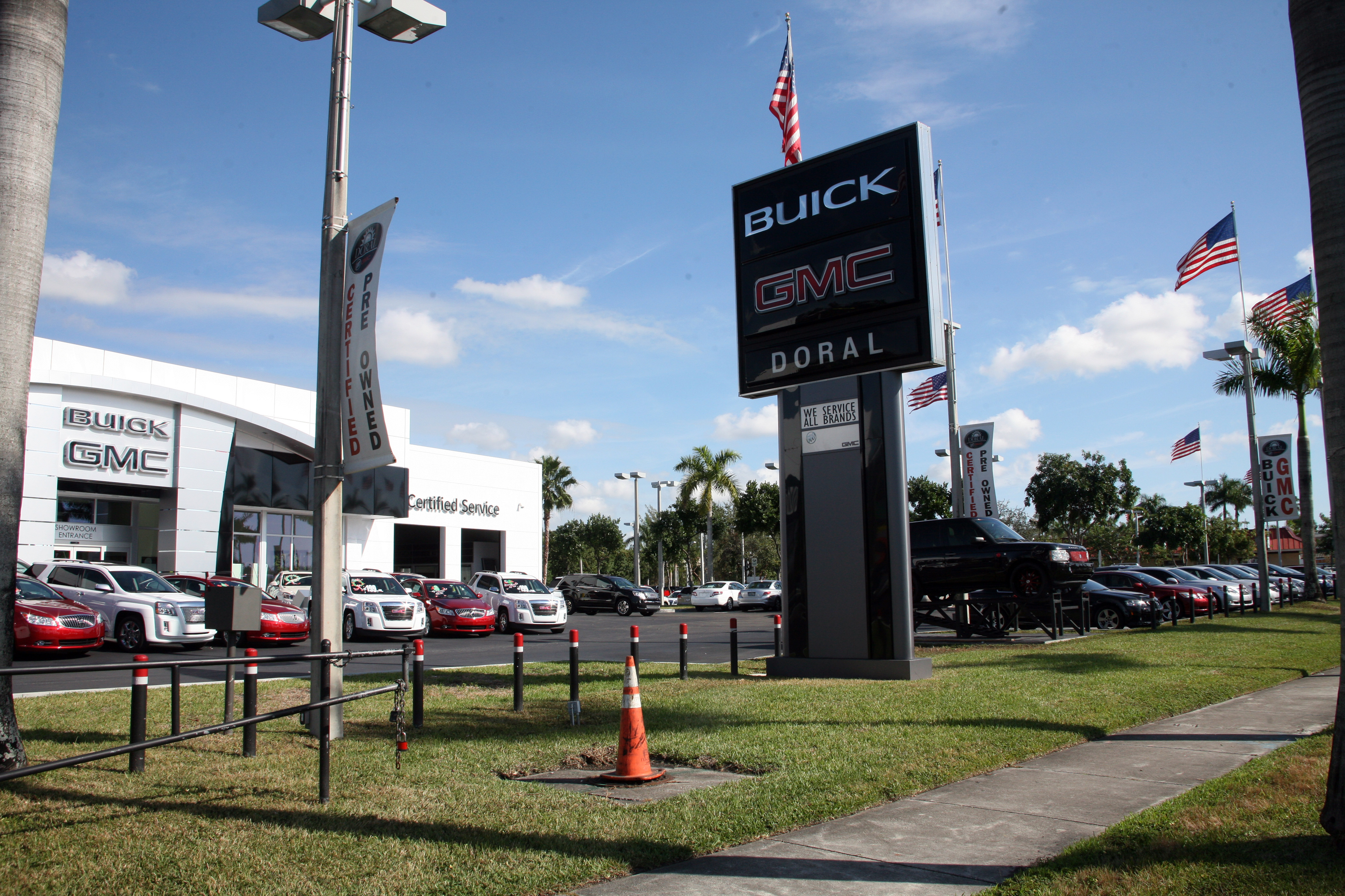 gmc yukon buick in for vehicle vehicles vehiclesearchresults houston new dealership ms photo sale