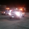 S.e.t.x. Towing Recovery & Transport llc