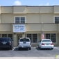 Card Systems, Inc. - Cape Coral, FL