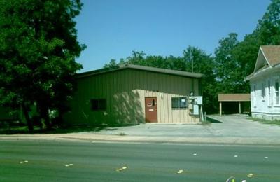 Allied Amusement Shop - San Antonio, TX