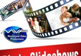 Movietyme Video Productions - Indianapolis, IN
