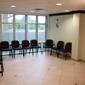 Premier Neurology and Wellness Center - Stuart, FL