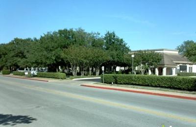 Edirect Service - Austin, TX
