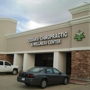 Cedars Chiropractic & Wellness Center