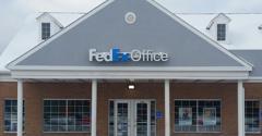 FedEx Office Print & Ship Center - Lathrup Village, MI