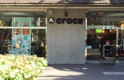 Crocs - Honolulu, HI