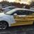 Wilmington Driving School