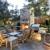 Henry McGalliard Landscape Design+Build, LLC - CLOSED