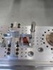 Titan MidAmerican offers Tool Calibration