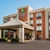 Holiday Inn Express & Suites Bentonville