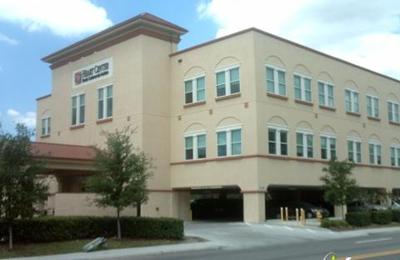 Saff-Koche Lisa - Tampa, FL