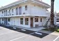 Motel 6 - Campbell, CA