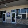 South Shores Pet Clinic