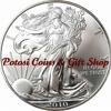 Potosi Coins & Gift Shop - CLOSED