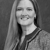 Edward Jones - Financial Advisor: Jennifer K Zuver