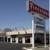 Performance Tire & Auto Service Inc