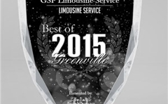 GSP Limousine Service