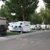 Trailer Inns RV Park of Yakima