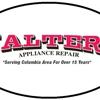 Walters Appliance Service