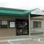 Skagit Regional Clinics - Arlington Orthopedics