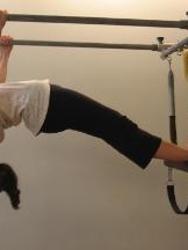 Mongoose Bodyworks - Pilates in Soho NYC