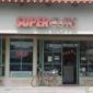 Supercuts - Newark, CA