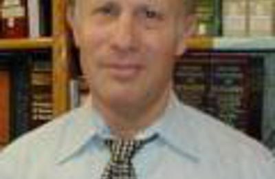 David A Hoppenfeld MD - Westlake Village, CA