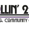 Rollin' 253 Skate & Community Center