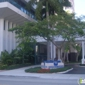 Franklin Street - Fort Lauderdale, FL