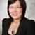 Hongyan (Grace) Yang, MD