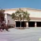 Chinese Baptist Church - Chino Hills, CA